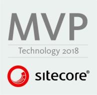Sitecore_MVP_logo_Technology_2018